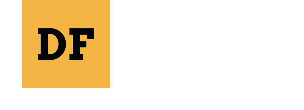 DF Elektro